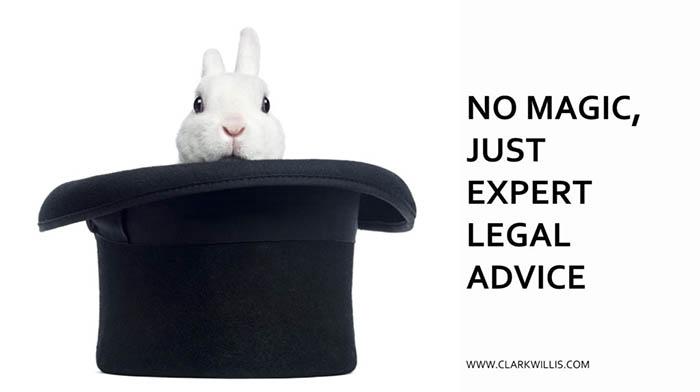 Expert solicitors